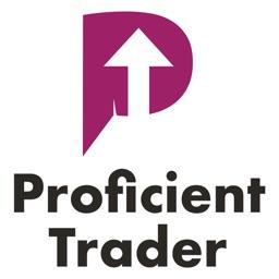 Proficient Trader- Trading App