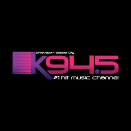 K945 - The Hit Music Channel