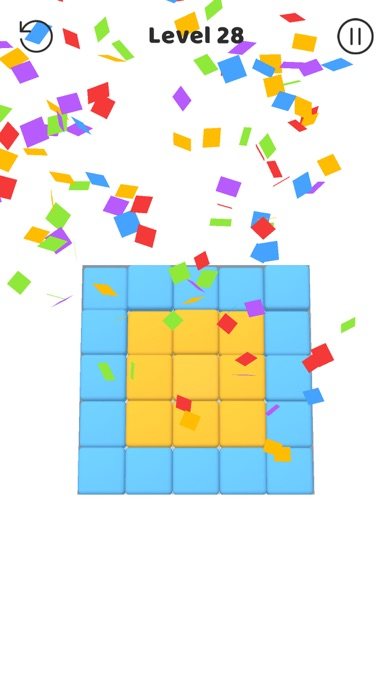 Stack Blocks 3D screenshot 5