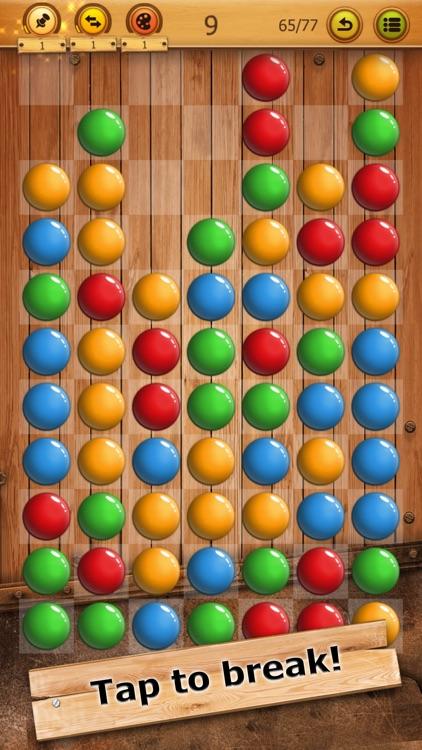 Balls Breaker - balls classic screenshot-8