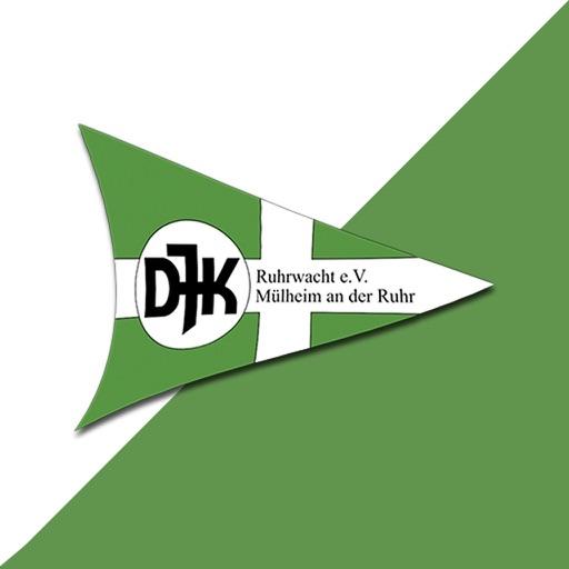 DJK Ruhrwacht e.V.