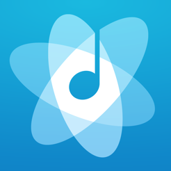 ‎Cs Music Player