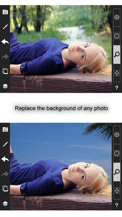 PicMix screenshot two