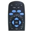 Remote control for Tata Sky