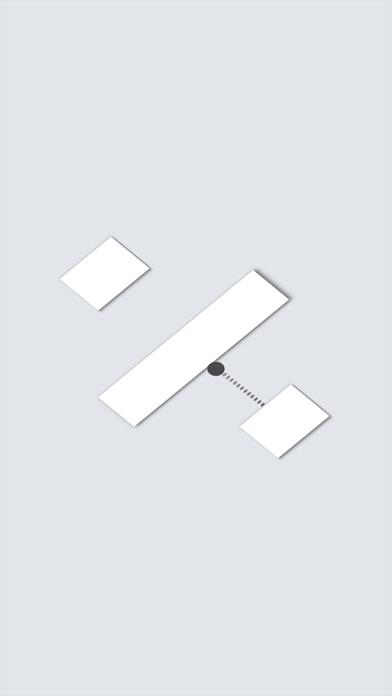 タッチ その他 -ユニーク パズル紹介画像2