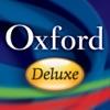 Oxford Deluxe (InApp購入版) - iPadアプリ