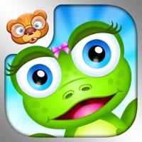 Codes for Ubaki Memory Games for Kids Hack