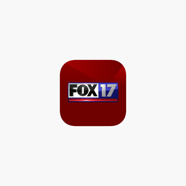 FOX 17 News on the App Store