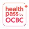 HealthPass by OCBC