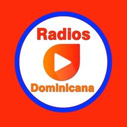 DOMI RADIOS - Radio Dominican
