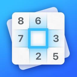 Sudoku - Classic Brain Puzzles