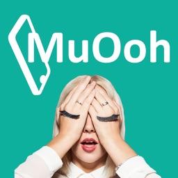 MuOoh
