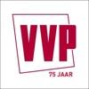 VVP Nieuws - iPhoneアプリ