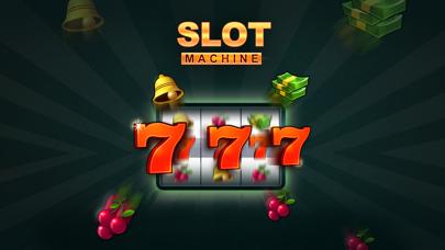 Slot Machine+のおすすめ画像5