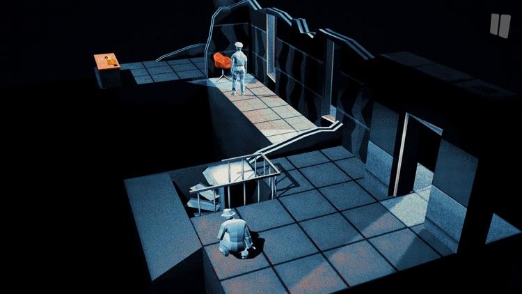 Operator 41 screenshot-4