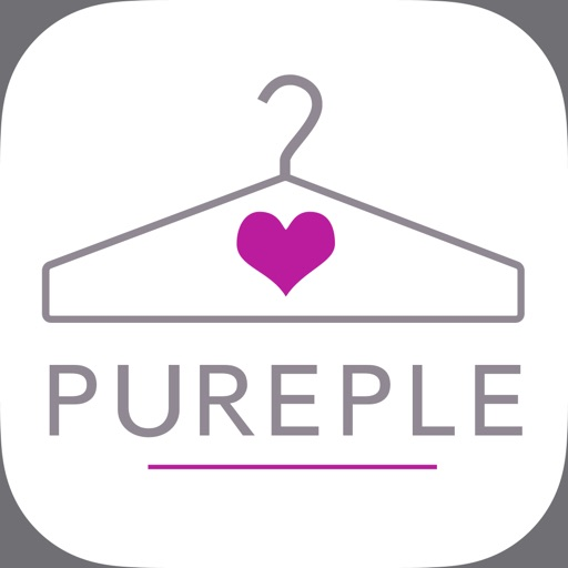 Pureple Outfit Planner