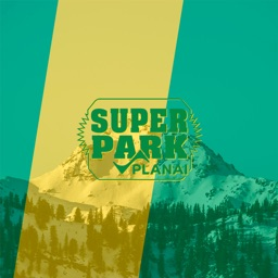 Superpark Planai