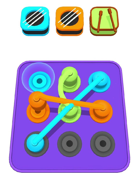 Color Plug screenshot 9