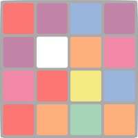 Codes for 2048: White Out Hack