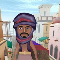 Codes for Arabic Prince Runner:East City Hack