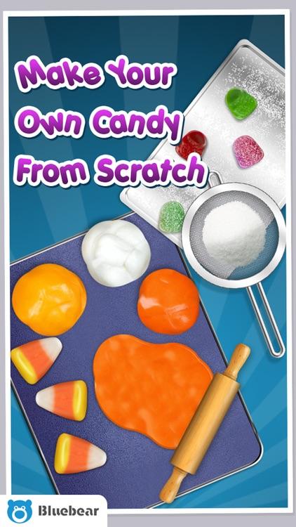 Make Candy