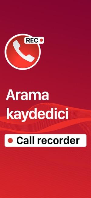 En İyi Görüşme Kaydedici Android Uygulamalar : ACR, Call Recordar Download