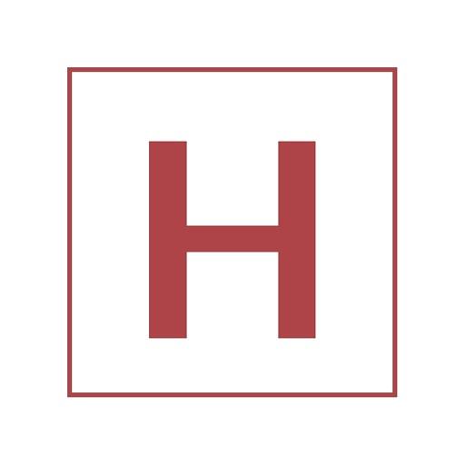 HomePal - Ärendehantering