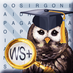 Word Search + Hack Online Generator  img