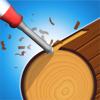 Wood Shop - Rollic Games