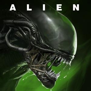 Alien: Blackout download