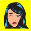 Mike Bray - The TeamTOMM App artwork