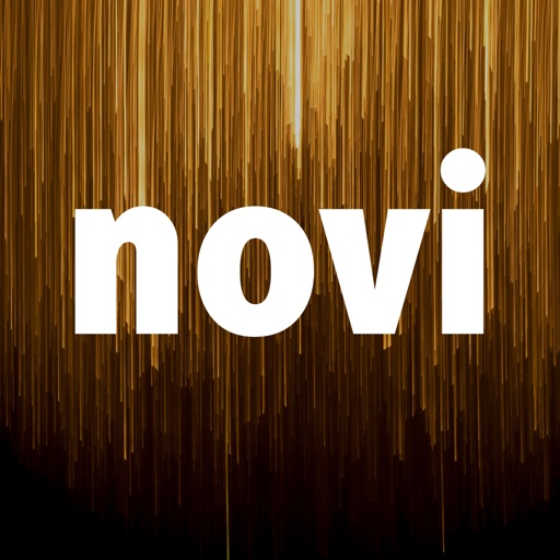 Novi - Go Novi