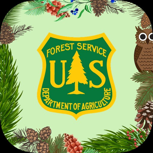 Pacific Northwest Forests
