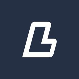 LToken - 全球领先的数字资产交易服务商