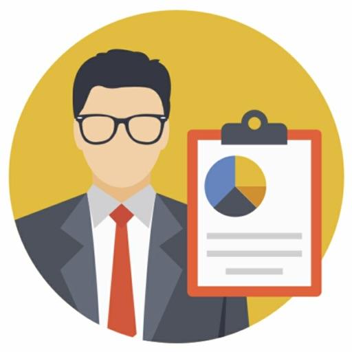 Business Analyst Starter Kit
