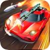 极限竞速汽车-赛车游戏