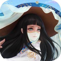 梦幻仙灵-奇幻回合制挂机游戏