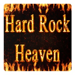 Hard Rock Heaven