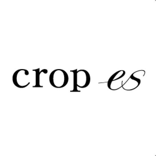crop es