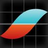 AyeTides XL - Hahn Software LLC