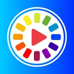 InStōry - Video Editor