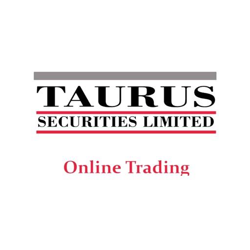 Taurus iTick