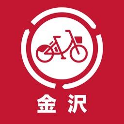 バイクシェア サービス 札幌版 By 株式会社ドコモ バイクシェア