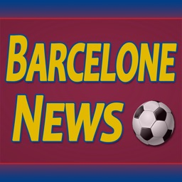 Barcelone News