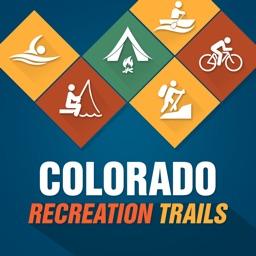 Colorado Recreation Trails
