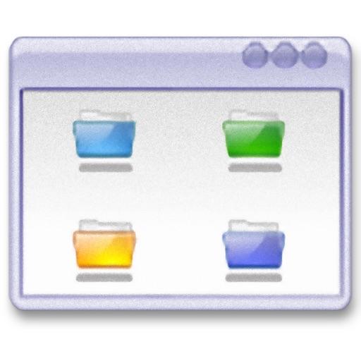 BrowserX4 -splitscreen browser