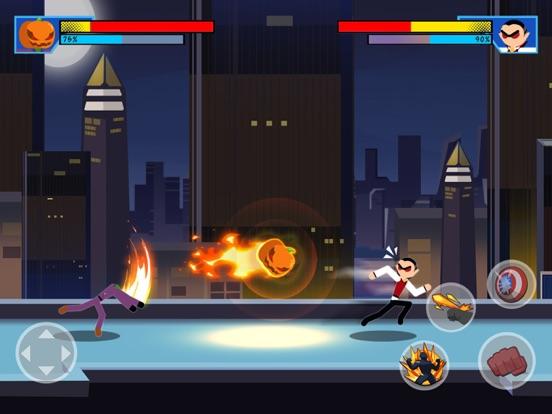 Dr Comics: Offline Games screenshot 7