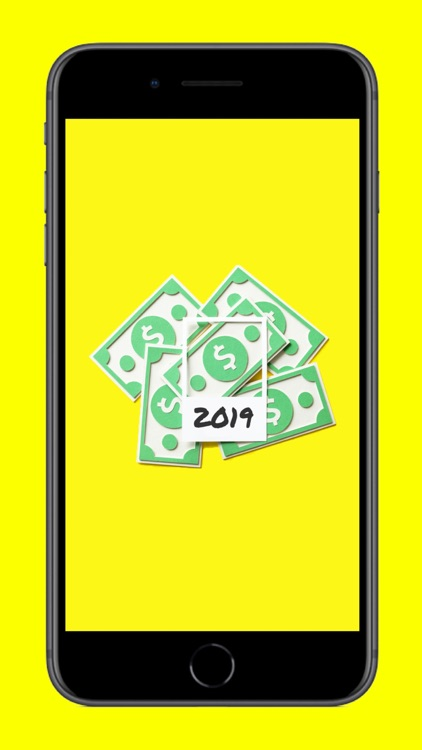 Make Money - Free Cash Rewards screenshot-4