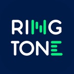 Ringtones for iPhone: melodize