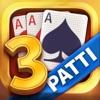 Teen Patti 游戏,Pokerist 出品